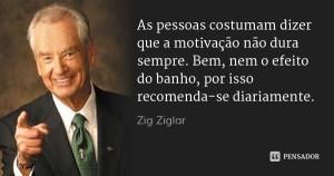 zig_ziglar_as_pessoas_costumam_ol