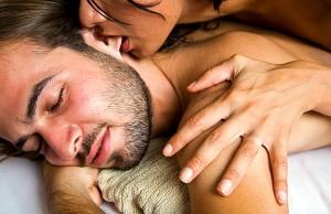 dica-sexo-apimentar-orelha